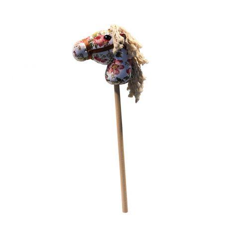 Keppihevonen kukkakuosi