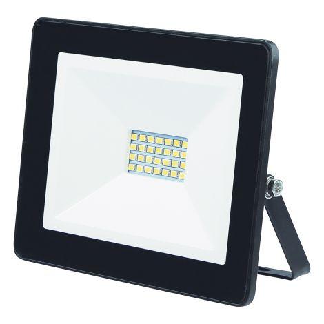 LED ENERGIE LED SLIM PROMO VALONHEITIN 10W