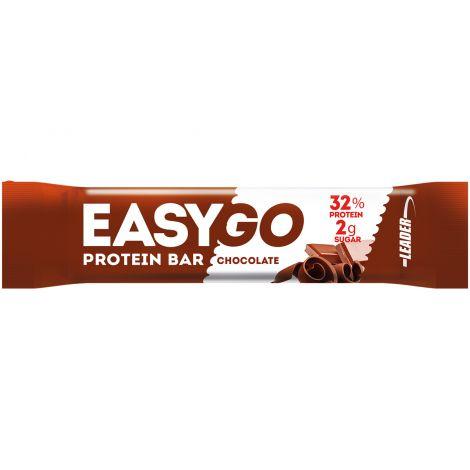 Leader Easy Go Bar Chocolate  32 g