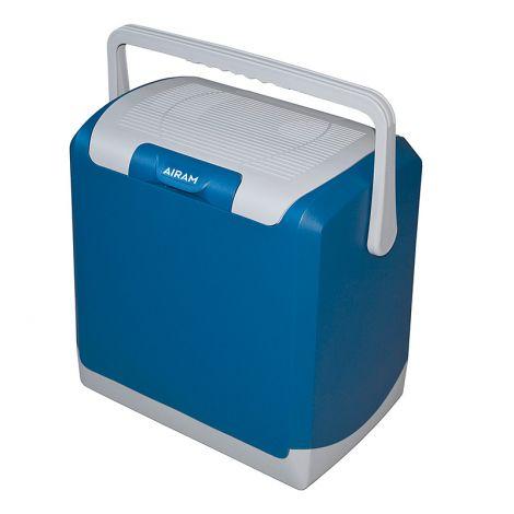 Airam Cool 24 12V 24L kylmä-/lämpölaukku