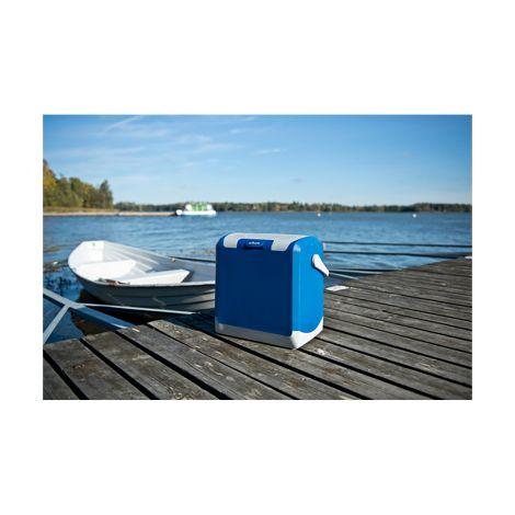Airam Cool 24 Eco 24L 12V/230V kylmälaukku
