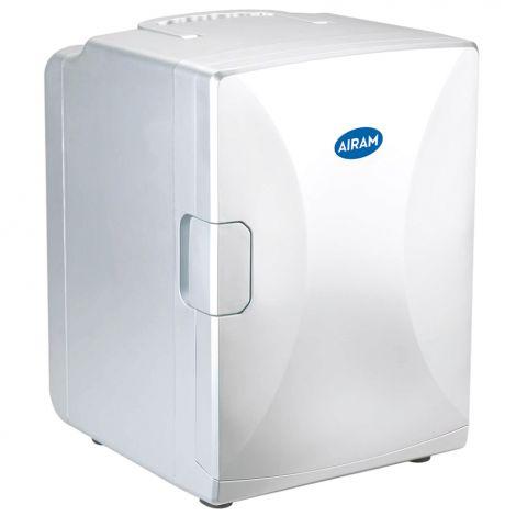 Airam kaappicooler 20L 12V/230V kylmäkaappi