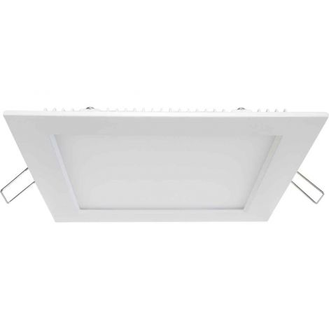 AIRAM MINI LED PANEL N165 IP20/IP44