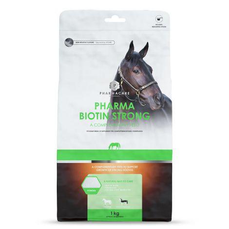 Pharma Biotiini 1kg