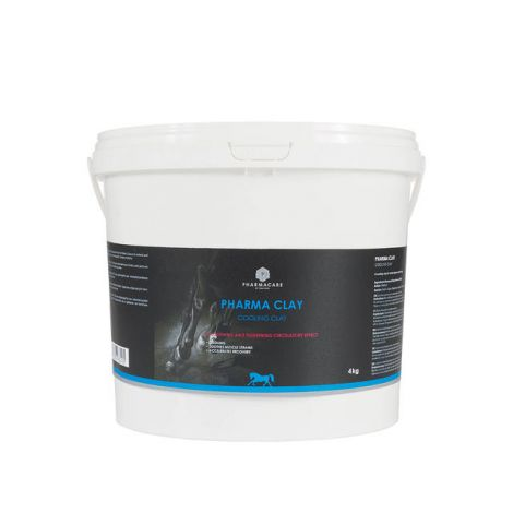 Pharma Clay savi 4kg
