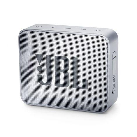 JBL GO2 BLUETOOTH KAIUTIN HARMAA
