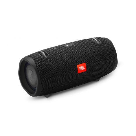JBL XTREME 2 Bluetooth kaiutin, musta