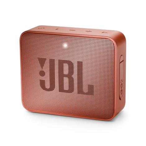 JBL GO 2 Bluetooth kaiutin, kaneli