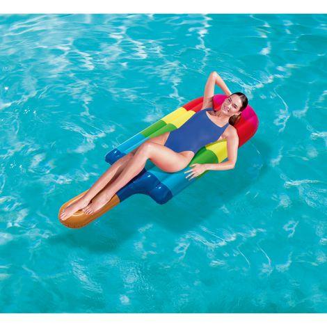 Bestway mehujää uimapatja 180x72cm