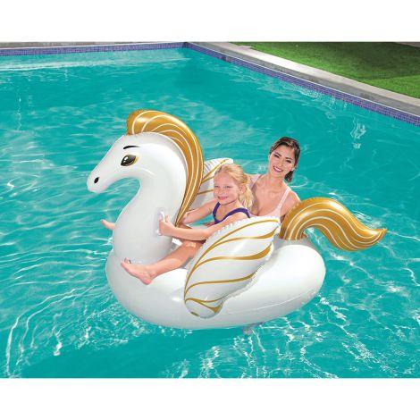 Bestway Pegasus 159x109 cm