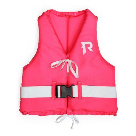 Regatta of Norway Pop Jr kelluntaliivi 25-40kg, pink