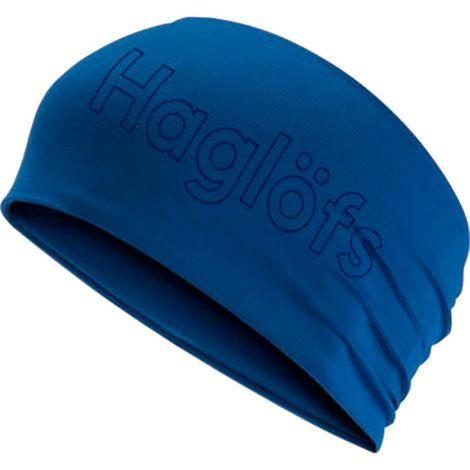 HAGLÖFS PANTA KOBALTINSININEN BLUE M/L