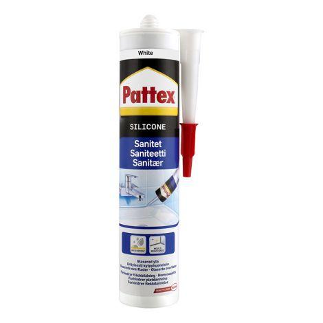 PATTEX PATRUUNASUUTTIMET 5 KPL