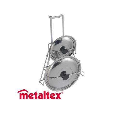 METALTEX KATTILANKANSITELINE 26X9X36CM GALILEO