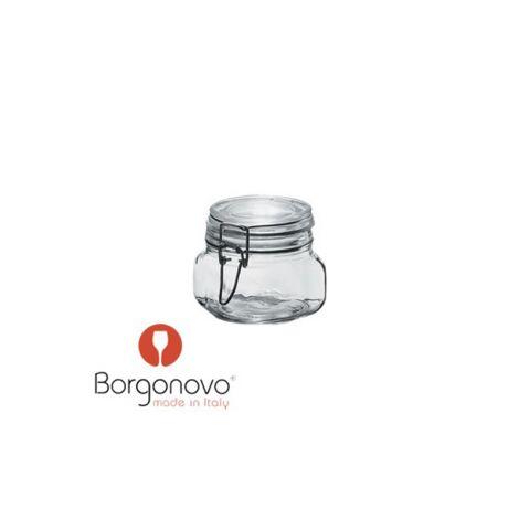 BORGONOVO LASIPURKKI 0,5L PATENTTIKANNELLA