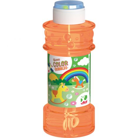 BABBOL COLOR KUPLIS 300 ML