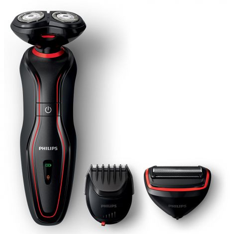 PHILIPS S738/17 HAIRCLIPPER 9000 3 IN 1 MONITOIMILAITE PARTA-