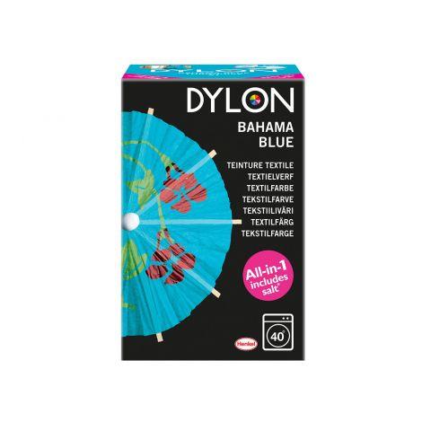 DYLON BAHAMA BLUE TEKSTIILIVÄRI 350 G