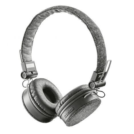 Trust Fyber Bluetooth kuulokkeet