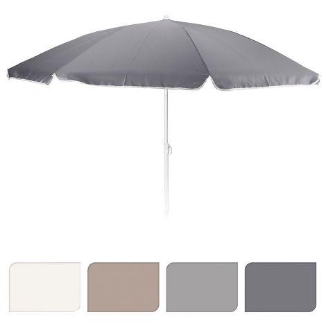 Aurinkovarjo 160cm