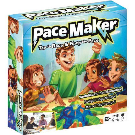 PACEMAKER -PELI