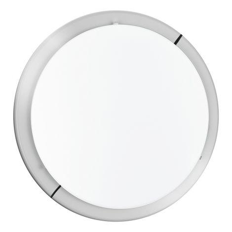 KATTOPLAFONDI LED PLANET