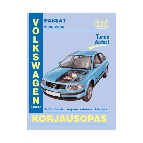 ALFAMER VOLKSWAGEN PASSAT 1996-2000