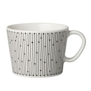 Arabia Mainio kahvikuppi 0,17l