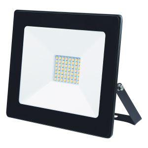 LED ENERGIE LED SLIM PROMO VALONHEITIN 30W