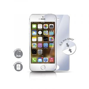 CELLY BLUERAY - LASI IPHONE5