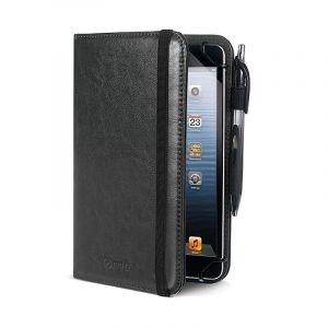 """CELLY SMART TABLETSUOJA 7-8"""" TABLET"""