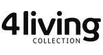 4Living