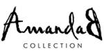 AmandaB