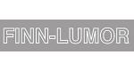 Finn-Lumor