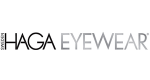 Haga Eyewear