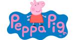 Pipsa Possu